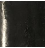 Pelzimitat B06 - schwarz