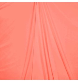 Washed Satin Mat FM20 - salmon pink