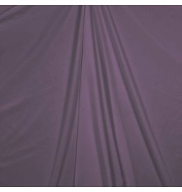 Washed Satin Mat FM21 - old purple