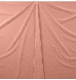 Winter Terlenka WT84 - salmon pink