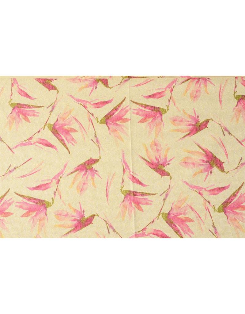 Coarse tissue 922
