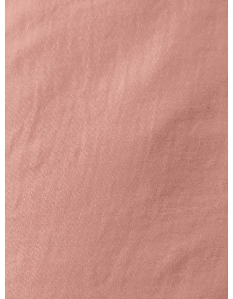Light Linen AL07 - old pink