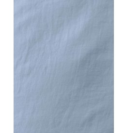 Lin legèr AL06 - jean bleu