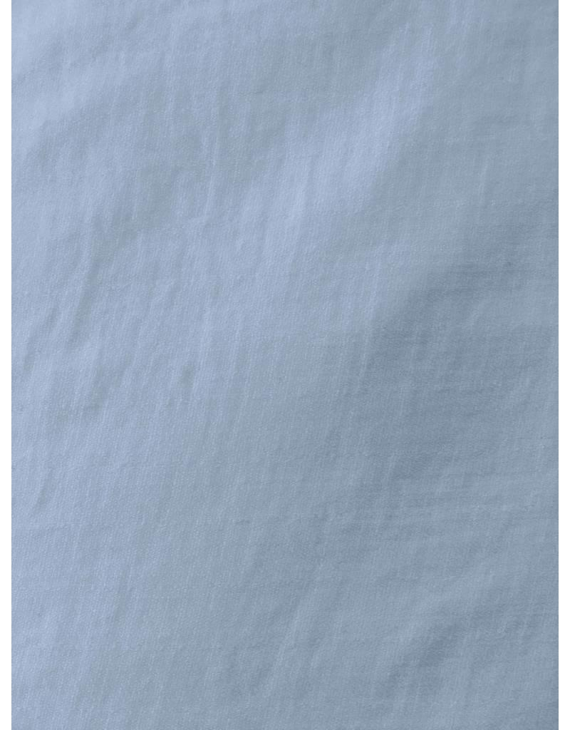 Light Linen AL06 - jeans blue