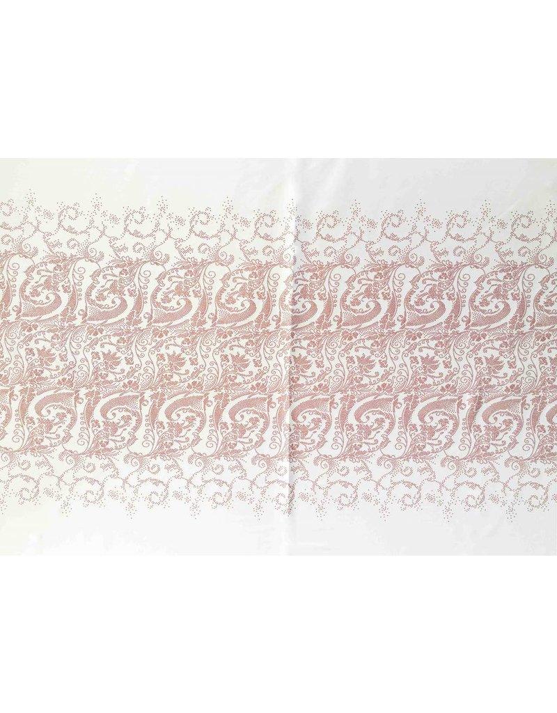 Polyester Jacquard 1189