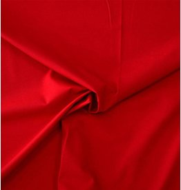 Coton Confort Stretch KC4 - rouge