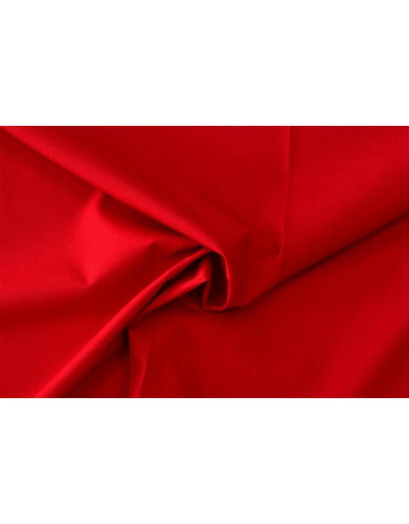 Coton Confort Stretch KC4 - rouge