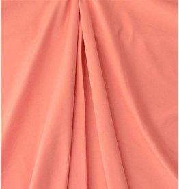 Coton Confort Stretch KC10 - saumon rose