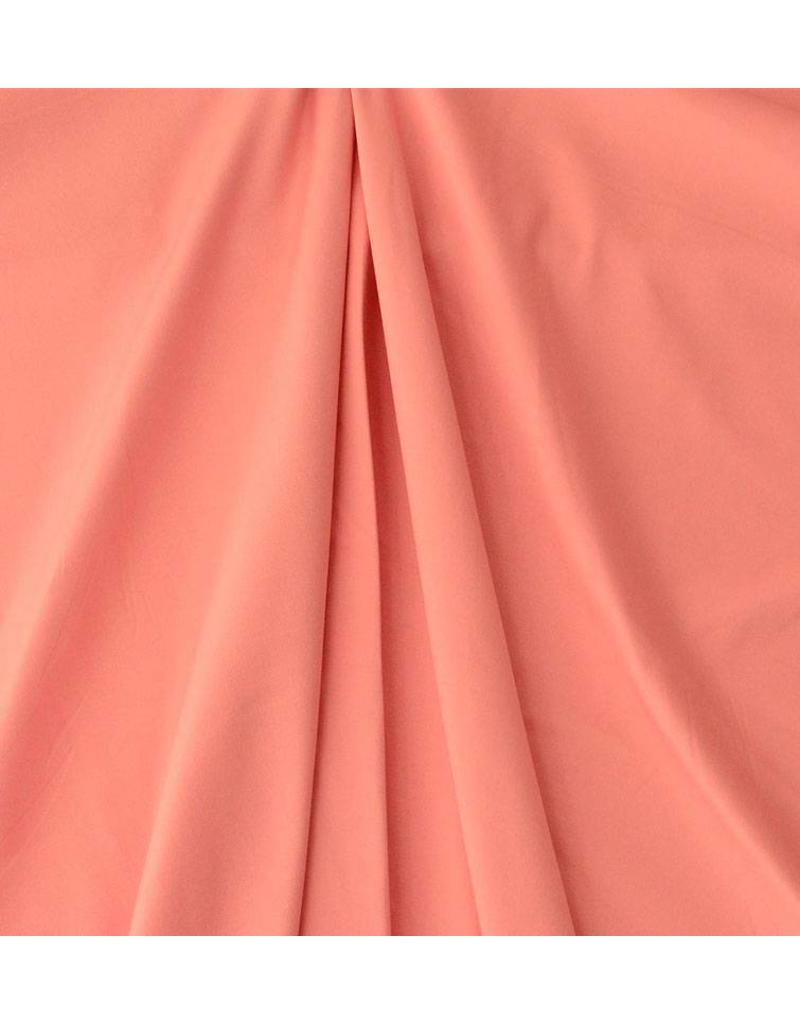 Coton Confort Stretch KC10 - saumon rose