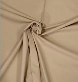 Katoen Comfort Stretch KC9 - beige
