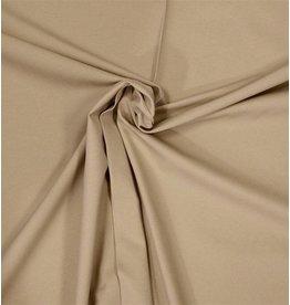 Coton Confort Stretch KC9 - beige