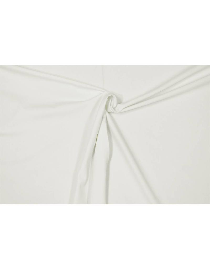 Cotton Comfort Stretch KC7 - cream