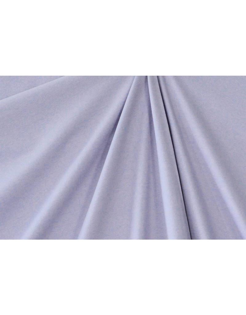 Cotton Jersey V10 - light lilac