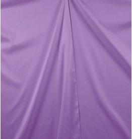 Satin Cotton Uni 0033 - dark lilac