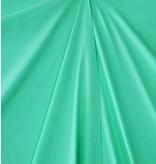 Viscose Jersey V75 - vert menthe dure