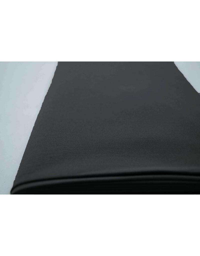 Gabardine Terlenka Stretch (schwer) WT87 - dunkles Aquagrün