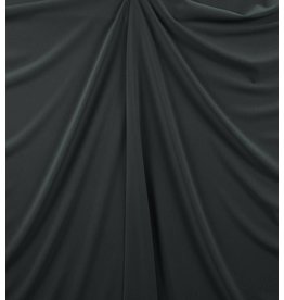 Gabardine Terlenka Stretch (schwer) WT87 - dunkelgrün