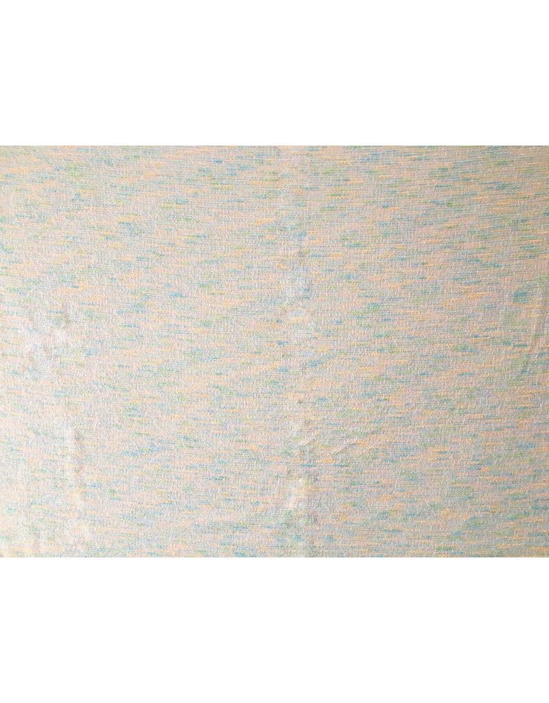 Coarse tissue 1200