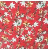 Coarse tissue 1202