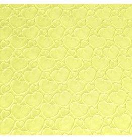Jacquard 1246 - yellow