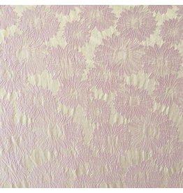 Jacquard 1187 - old pink