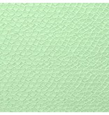 Jacquard 1249 - light green