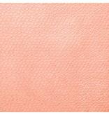 Jacquard 1250 - oranje zalm