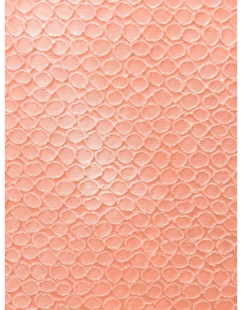 Jacquard 1250 - Orangenlachs