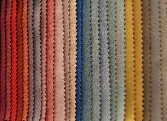 Uni Fabrics