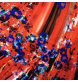 Silk Inkjet 1309
