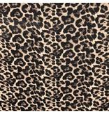 Polyester Inkjet 1317