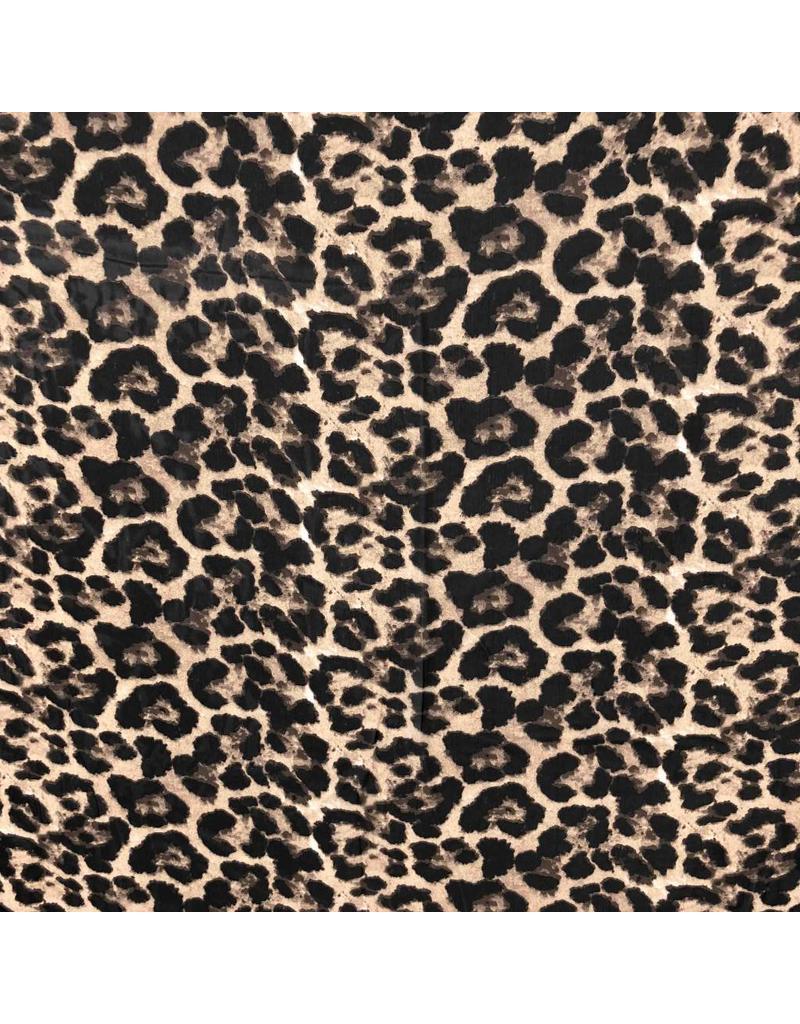 Polyester Chiffon 1317