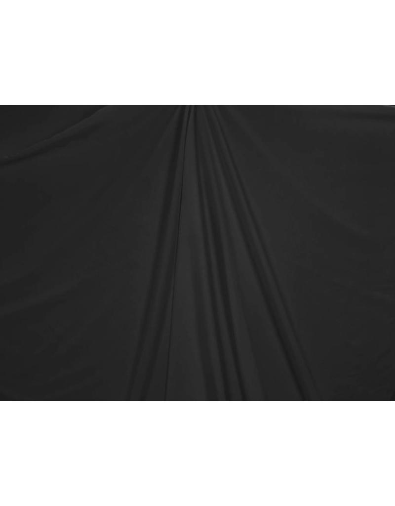 Cupro Staijn Uni TC07 - black