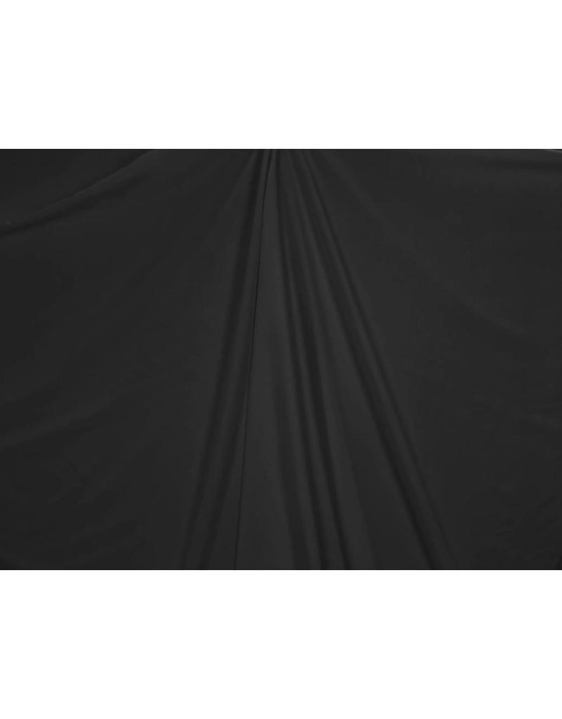 Cupro Uni TC07 - noir