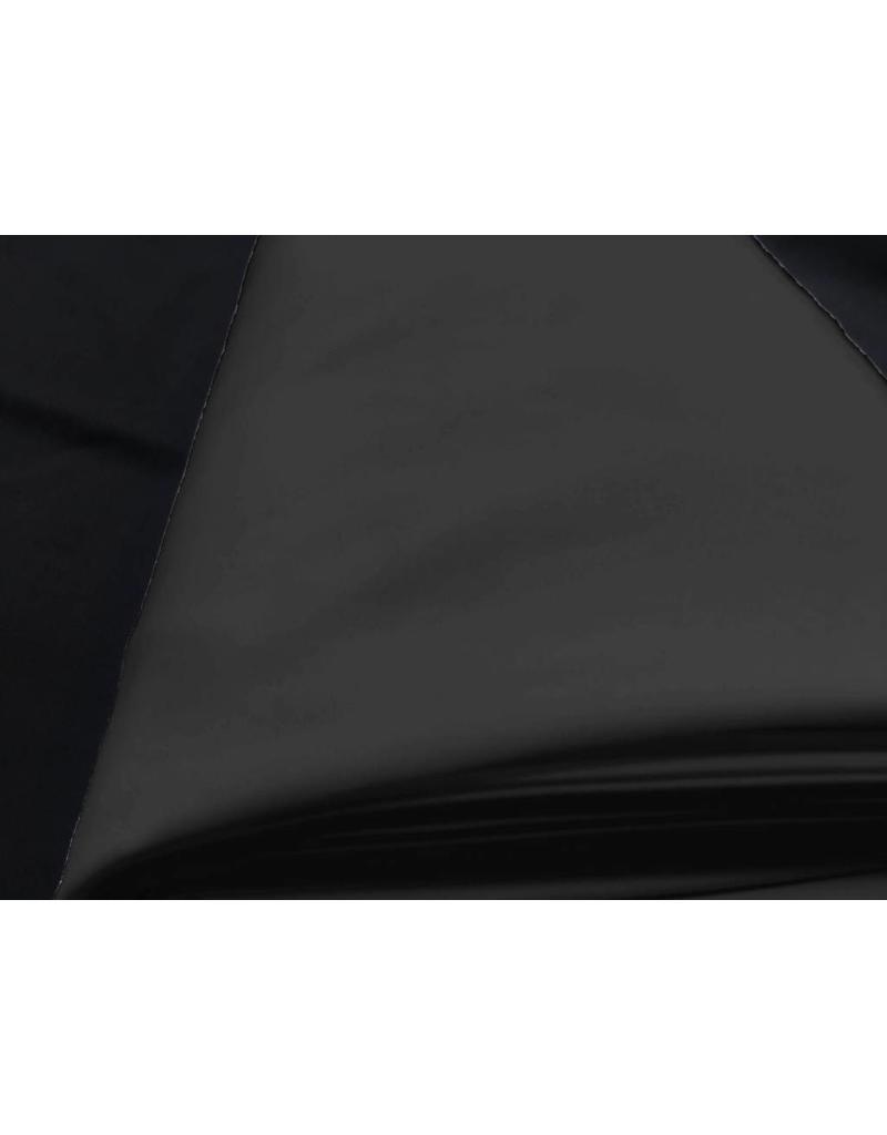 Cupro Staijn Uni TC07 - noir