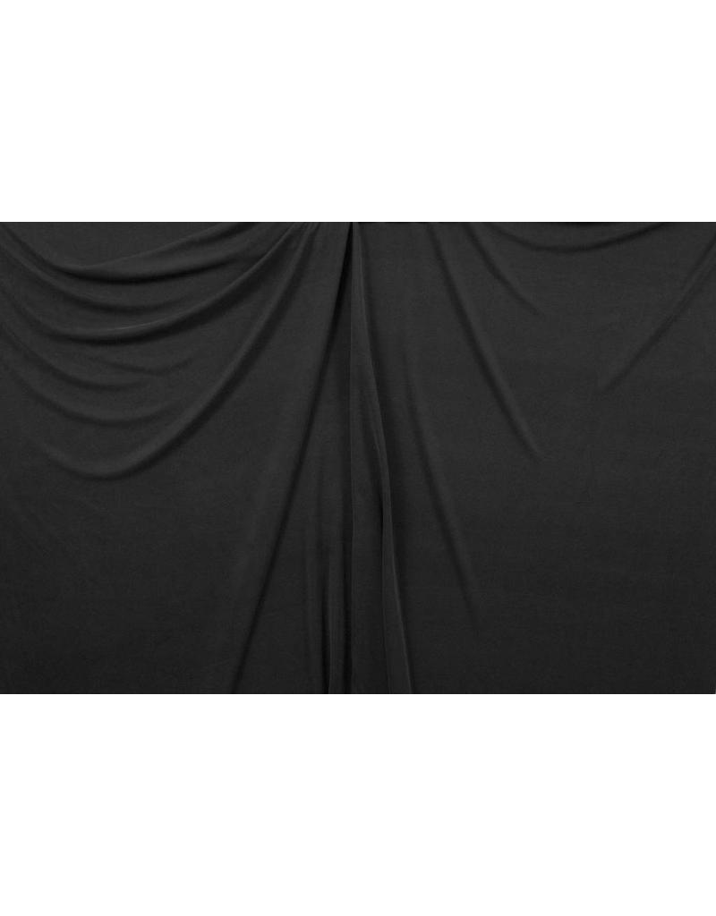 Firm Modal Jersey HC05 - noir / anthracite