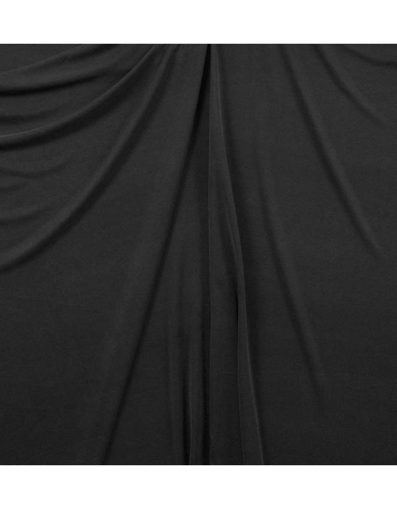Firm Modal Jersey HC05 - black / anthracite