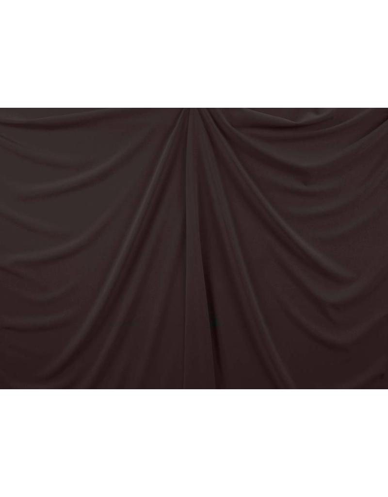 Winter Terlenka WT89 - dark brown