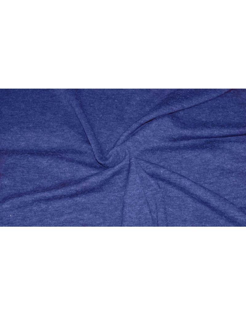 Laine Jersey WJ23 - bleu royal