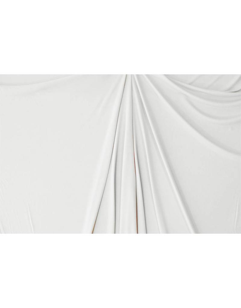 Firm Modal Jersey HC09 - wit