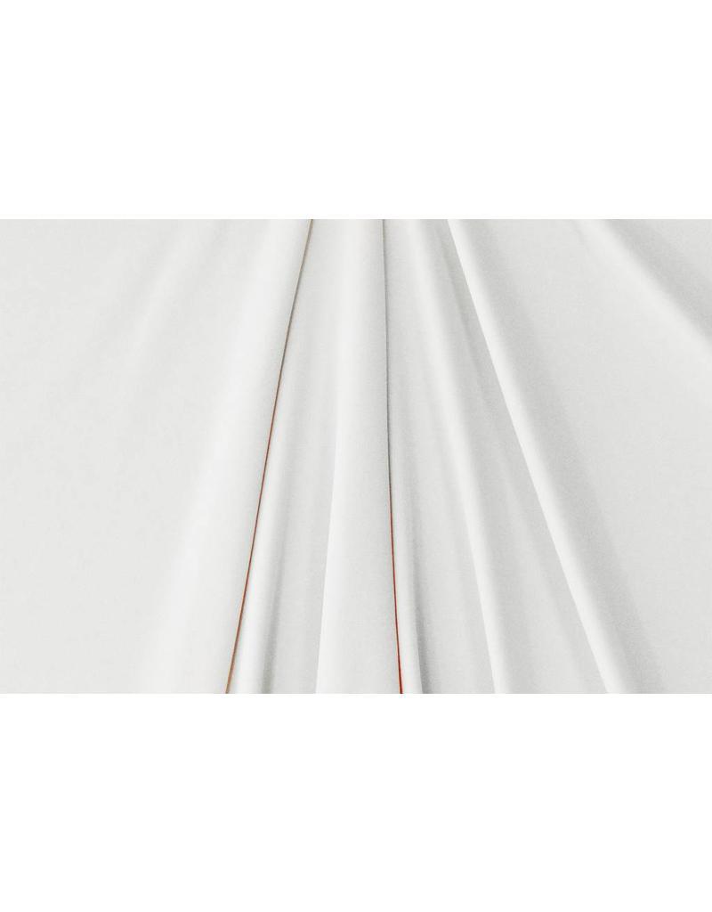 Ferm Modal Jersey HC09 - white