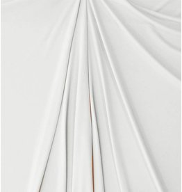 Firm Modal Jersey HC09 - blanc