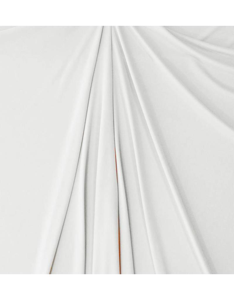 Ferm Modaljersey HC09 - weiß