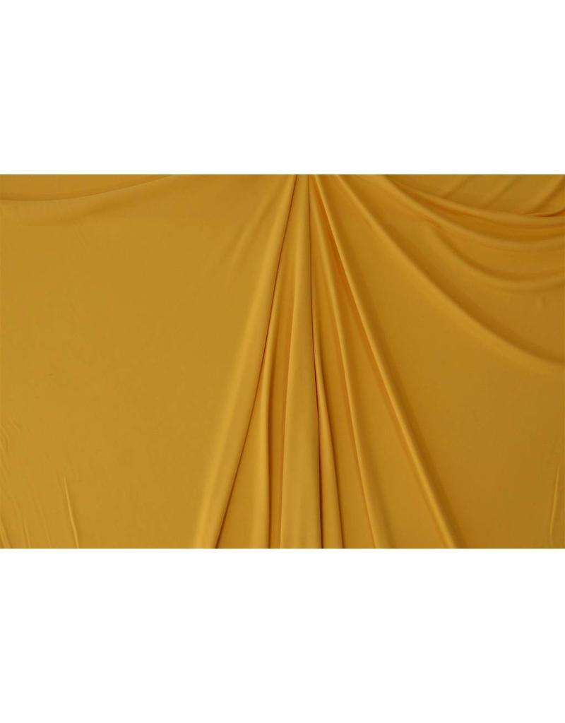 Ferm Modaljersey HC07 - gelb