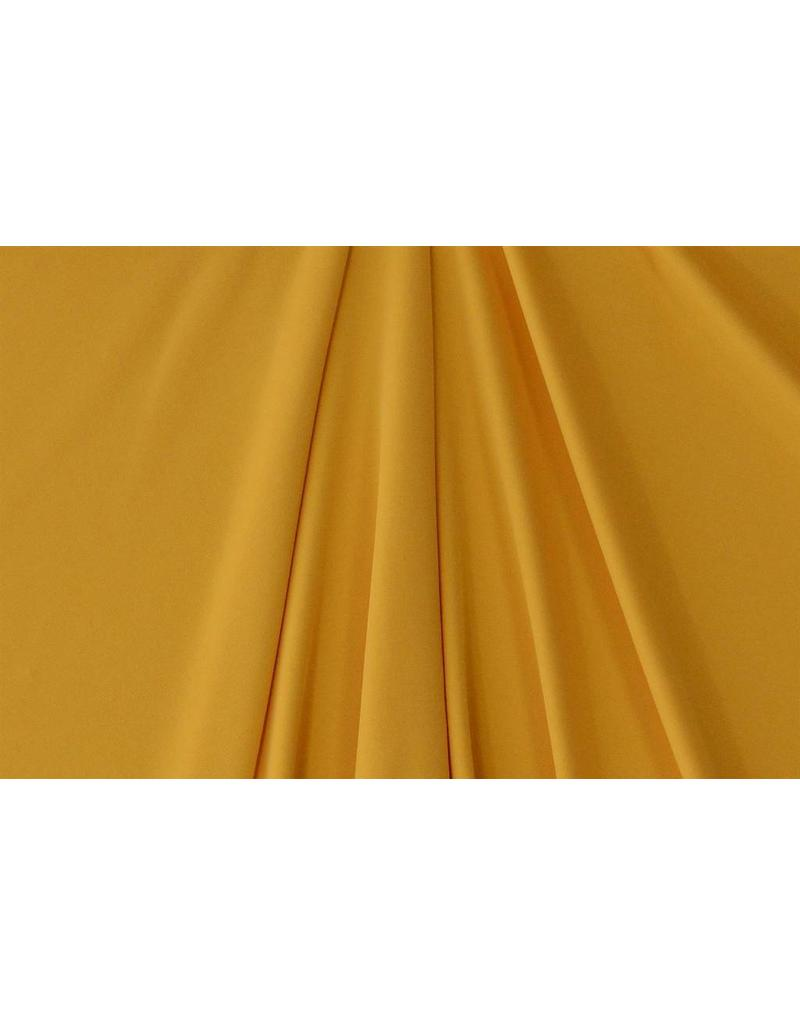 Firm Modal Jersey HC07 - geel