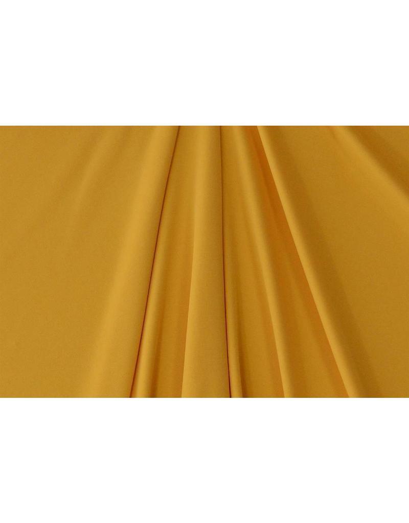 Maillot Firm Modal HC07 - jaune
