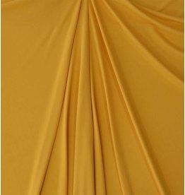 Firm Modal Jersey HC07 - jaune