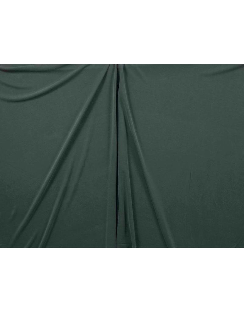 Firm Modal Jersey HC08 - dark green