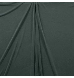 Ferm Modaljersey HC08 - dunkelgrün