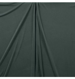 Jersey modal ferme HC08 - vert foncé